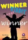 TRUE BLUE Winner!!!