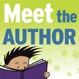 Meet Author Loree Lough!