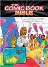 Review of The Comic Book Bible by Rob Suggs