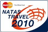 NATAS Fair 2010 to start from 27th August : Promotion  Packages
