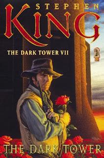 Resultado de imagem para torre negra capas dos livros