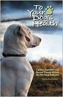 pets, dogs, reading, nonfiction, book review