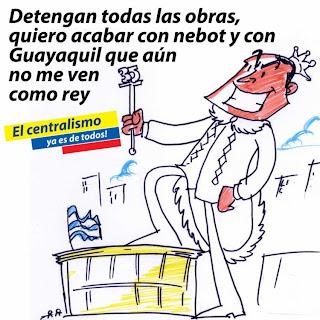 CENTRALISMO PERUANO PDF DOWNLOAD