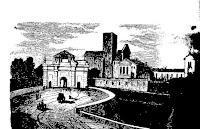 Bergamo Alta - storia e cenni storici