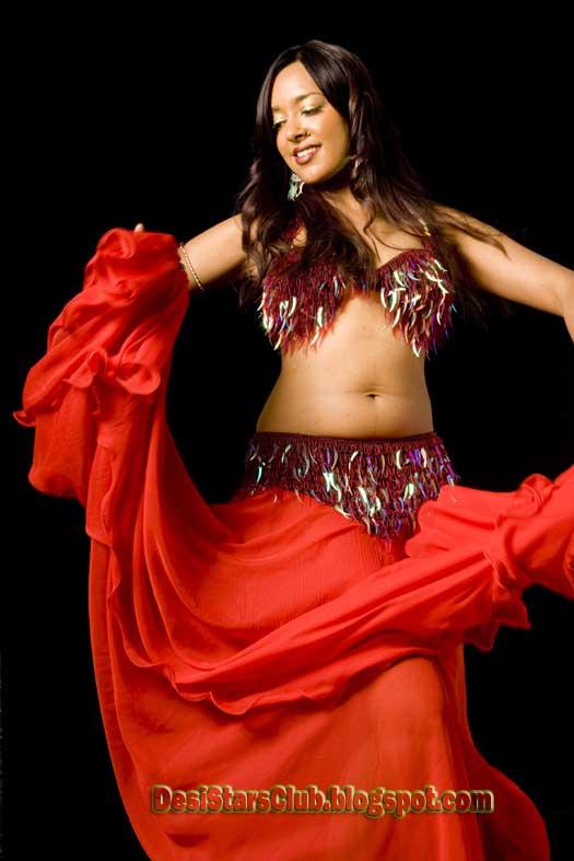 Lebanese chubgy girl on yahoo - 1 2