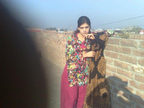 Eye Care Tips By Fiza Hassain From Rawalpindi - 4 Pics -7621