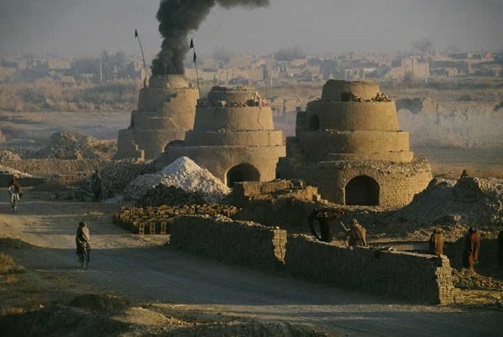 Resultado de imagen de blogspot, afghanistan people