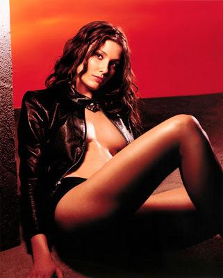 Sexy Bridget Moynahan 86