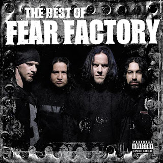 metal hall ezine fear factory to kick off u s tour december 29. Black Bedroom Furniture Sets. Home Design Ideas