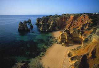 5e9c247d43ae3 A região portuguesa denominada de Algarve, no Sul de Portugal recebe mais 8  hotéis cinco estrelas