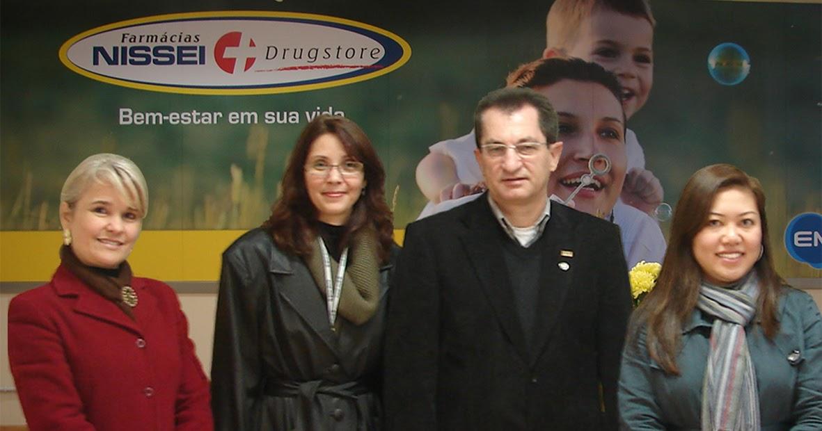 99acd825c . Alice Varajão