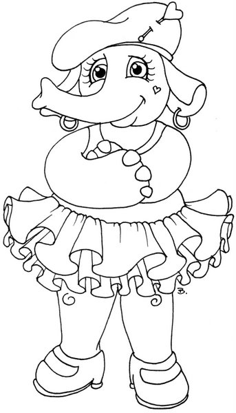 monoply coloring pages - photo #26