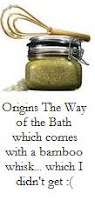 Origins The Way of the Bath
