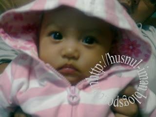{focus_keyword} My Iman is 4 months old! 29 7 2010 1