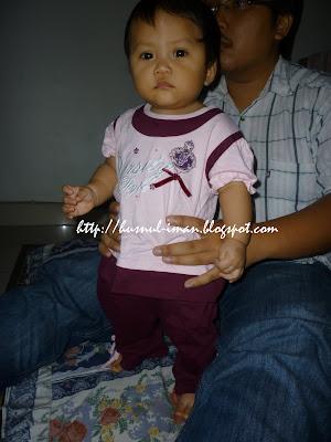 {focus_keyword} Seharian Iman bersama Auntie Jita P1020487a