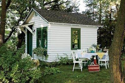 pretty chic bungalow retreats the escape