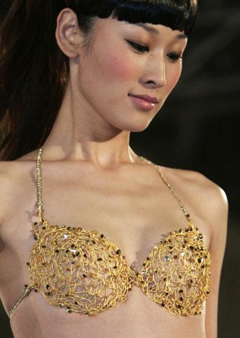 JEWELRY WOMEN MEN RING NECKLACE EARRINGS PRICE Fashion Design