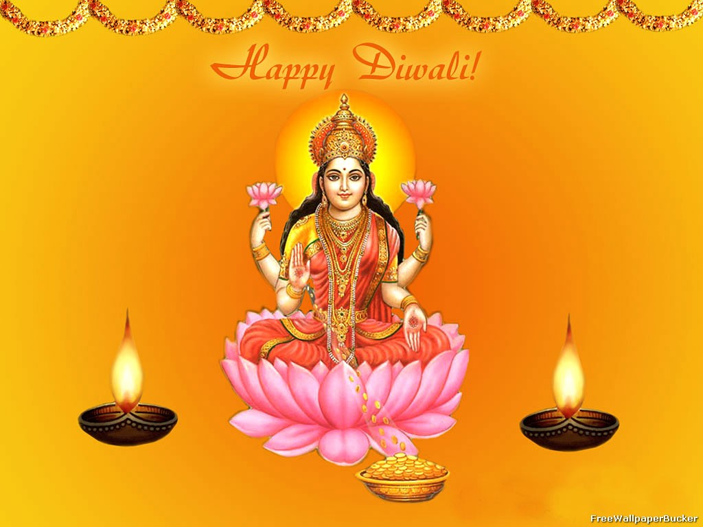 Sacred Occasions : Festival Of Lights : Diwali Wallpapers