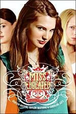Miss Educated: An Upper Class Novel