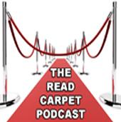 The Read Carpet Podcast!