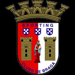 [Imagen: Sporting-Braga-256x256.png]