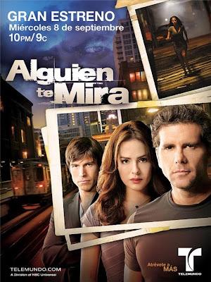 http://3.bp.blogspot.com/_DRdxR0_zk-Y/TKL3TzXdCFI/AAAAAAAAAi4/8qDoINHWUOY/s400/Alguien+te+mira.jpg