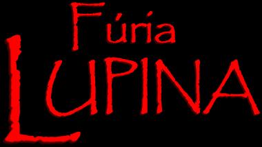 https://3.bp.blogspot.com/_DRuHUH6yaBY/S8D_cu9a4mI/AAAAAAAAAEk/ZfoRzgGl6r8/S1000-R/logo_blog.png