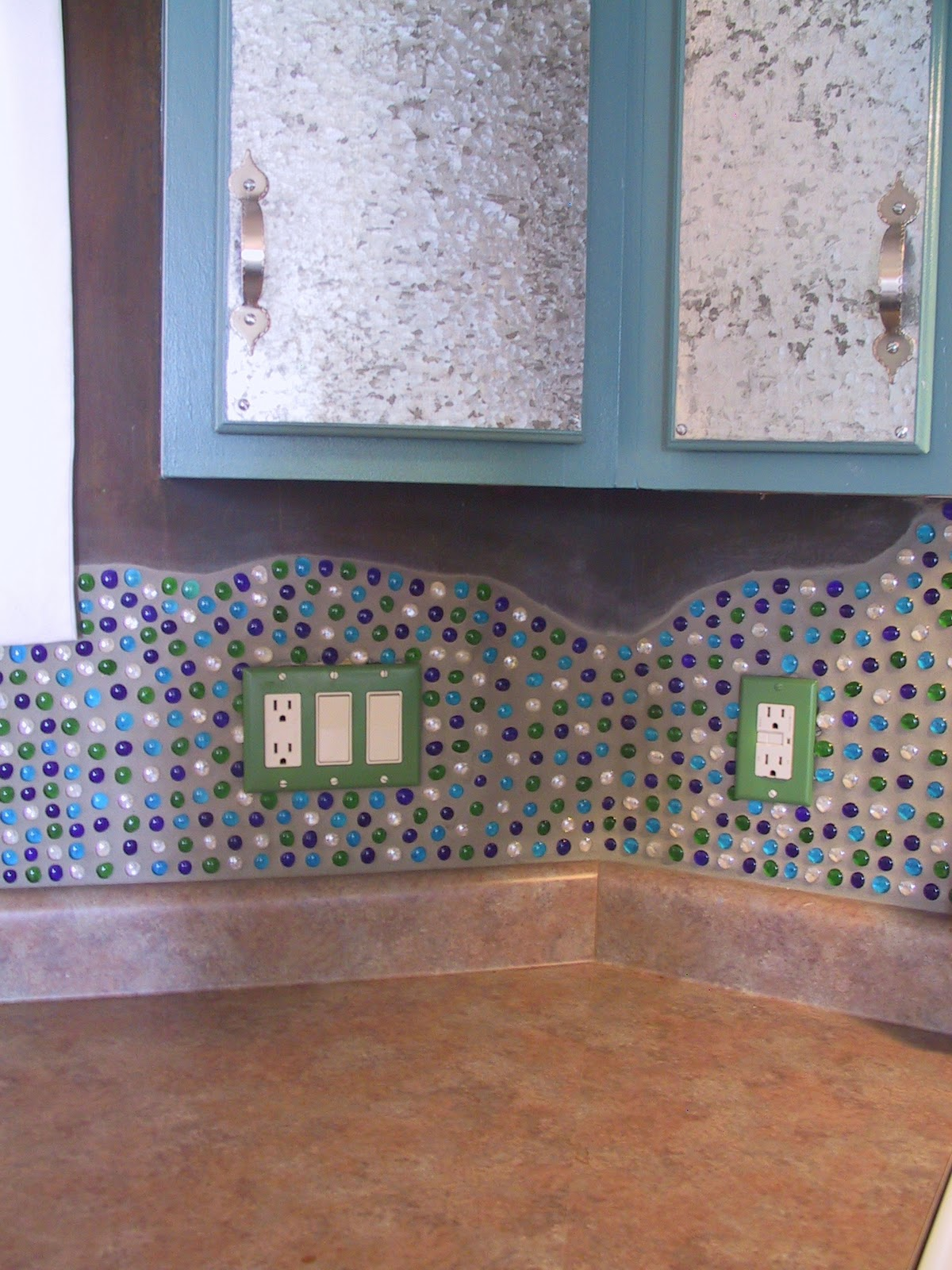 Clearance Kitchen Wall Tiles