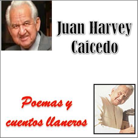 [juan+harvey+caicedo-poemas+y+cuentos+llaneros.JPG]