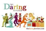 The Daring Bakers Kitchen