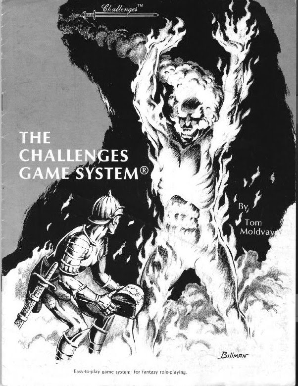 Challenges for game designers [pdf].