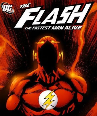 Flash the movie