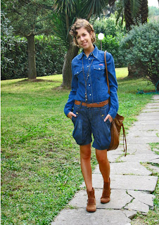 http://s-fashion-avenue.blogspot.it/2010/11/total-denim.html