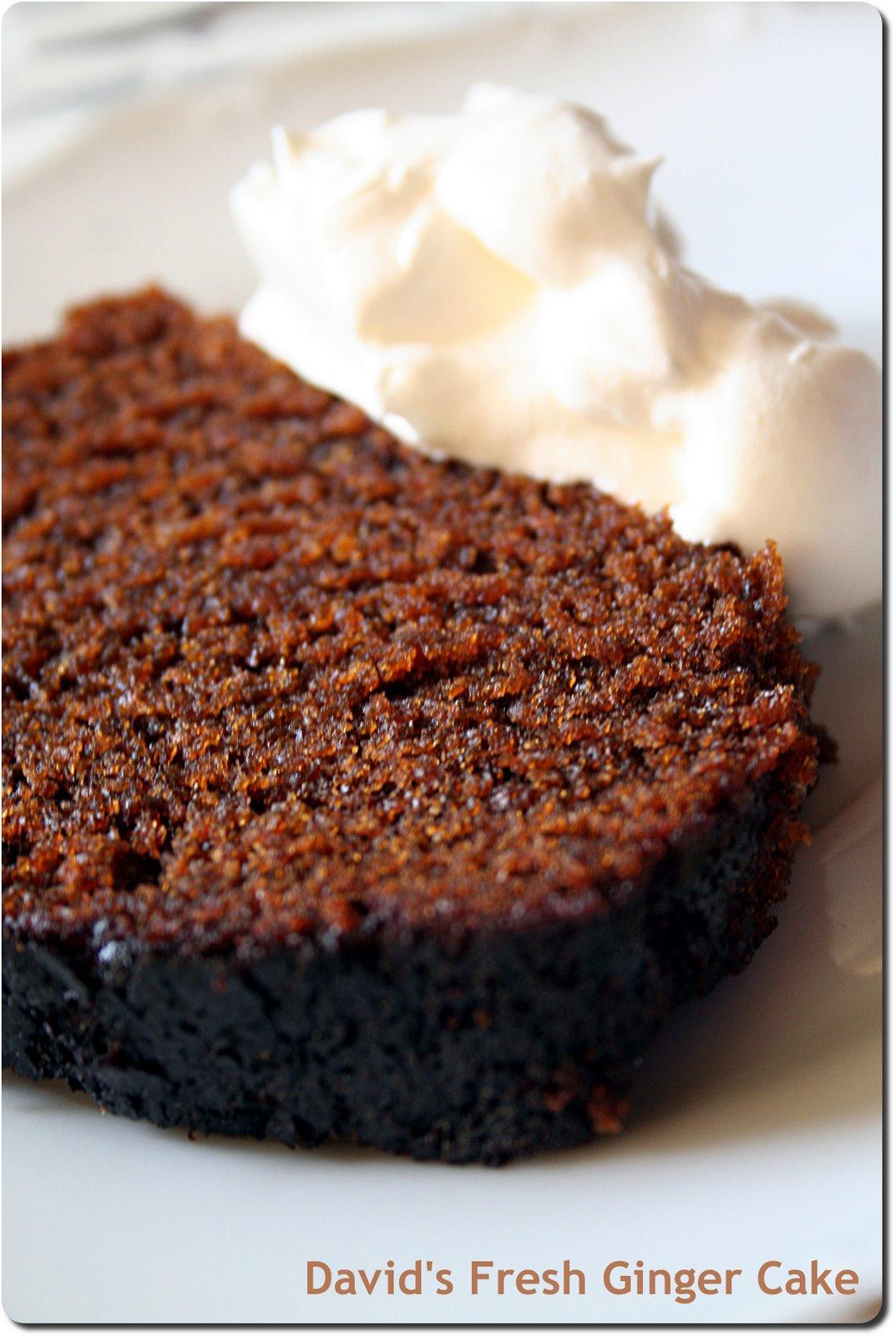 Cake Th Ef Bf Bd Vert Framboise Starbucks Recette