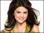 https://3.bp.blogspot.com/_DV4fB17bhiw/TR8zCrRLd9I/AAAAAAAABE0/TFMWz6NQtF4/s1600/Selena%2BGomez.png