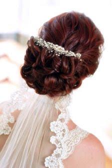 Frisur Fur Die Braut Bilder Page 5 Marokkanische Hochzeiten In