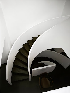 Amazing Staircases