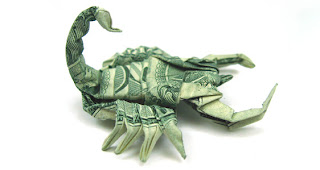 Master of Origami Seen On www.coolpicturegallery.us