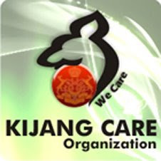Kijang Care