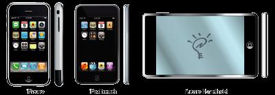 newton Apple Newton (PDA) Coming Soon