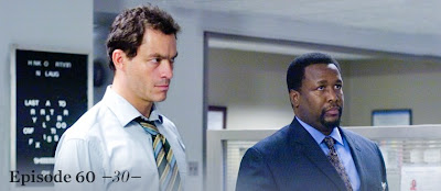 ep60_mcnultybunk_760 The Wire Final Episode