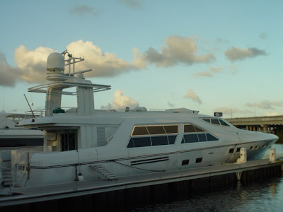 Scott Storch Yacht Ebay Auction Scott Storch Ebay Auction Yacht Home Of Hip Hop Videos Rap Music News Video Mixtapes More