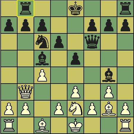 CHESS TRAPS AND TRICKS DOWNLOAD