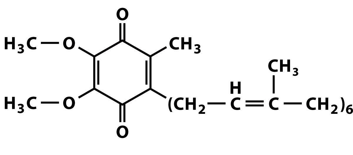 Sandwalk: Monday's Molecule #10