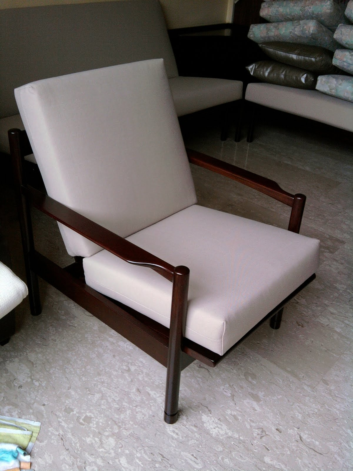 Sofa Upholstery Singapore Macy S Italsofa Sectional Kia Meng Trading Products And Services