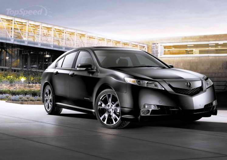 2010 acura tl a spec specification car and style. Black Bedroom Furniture Sets. Home Design Ideas