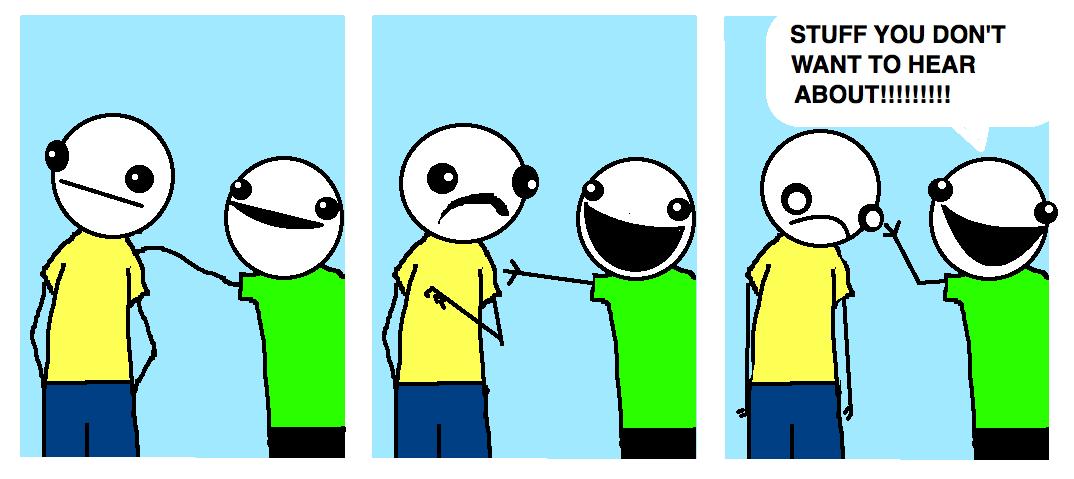 [awkward7.png]