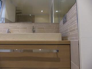 mueble,baño,espejopared www.lolatorgadecoracion.es