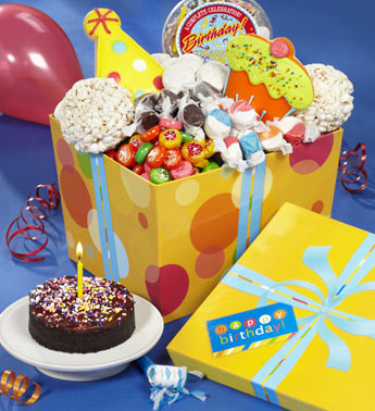 Enter To Win The Birthday Smile Sweepstakes With 1 800 FLOWERSCOM At Birthdaysmilesweepstakes You Can Awesome Prizes Including