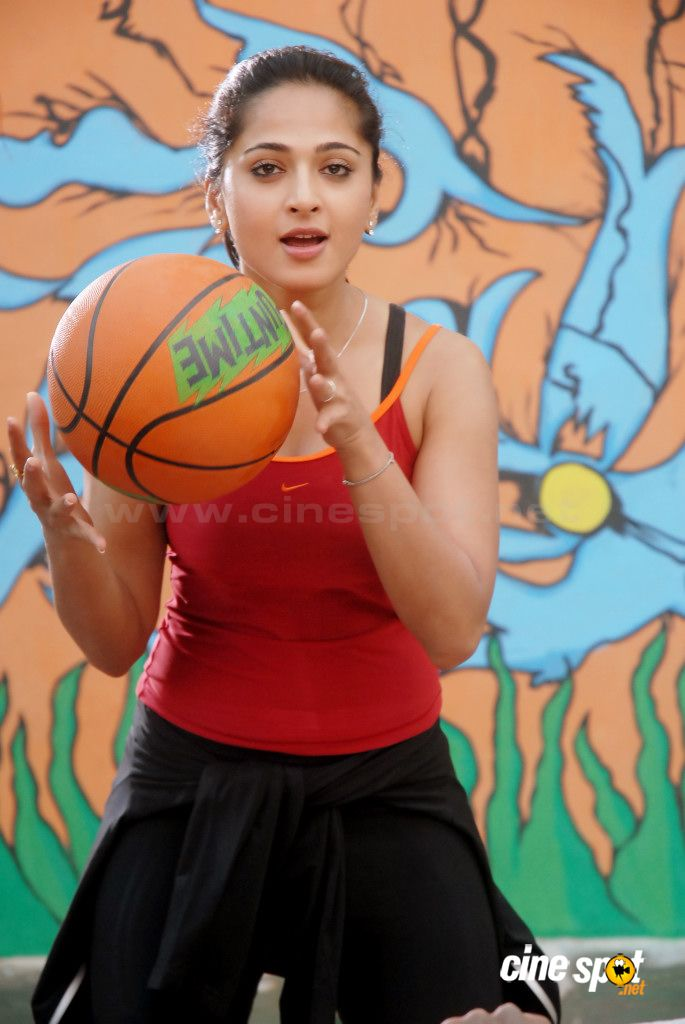Anushka Sexy Photo Anushka Telugu Spicy Hot Actress Spicy -4302